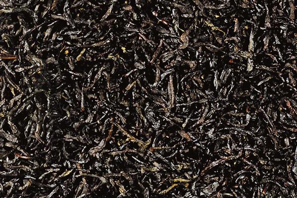 Earl Grey Premium (Bergamotte-Note)