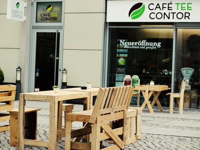 cafeteecontor_aussen